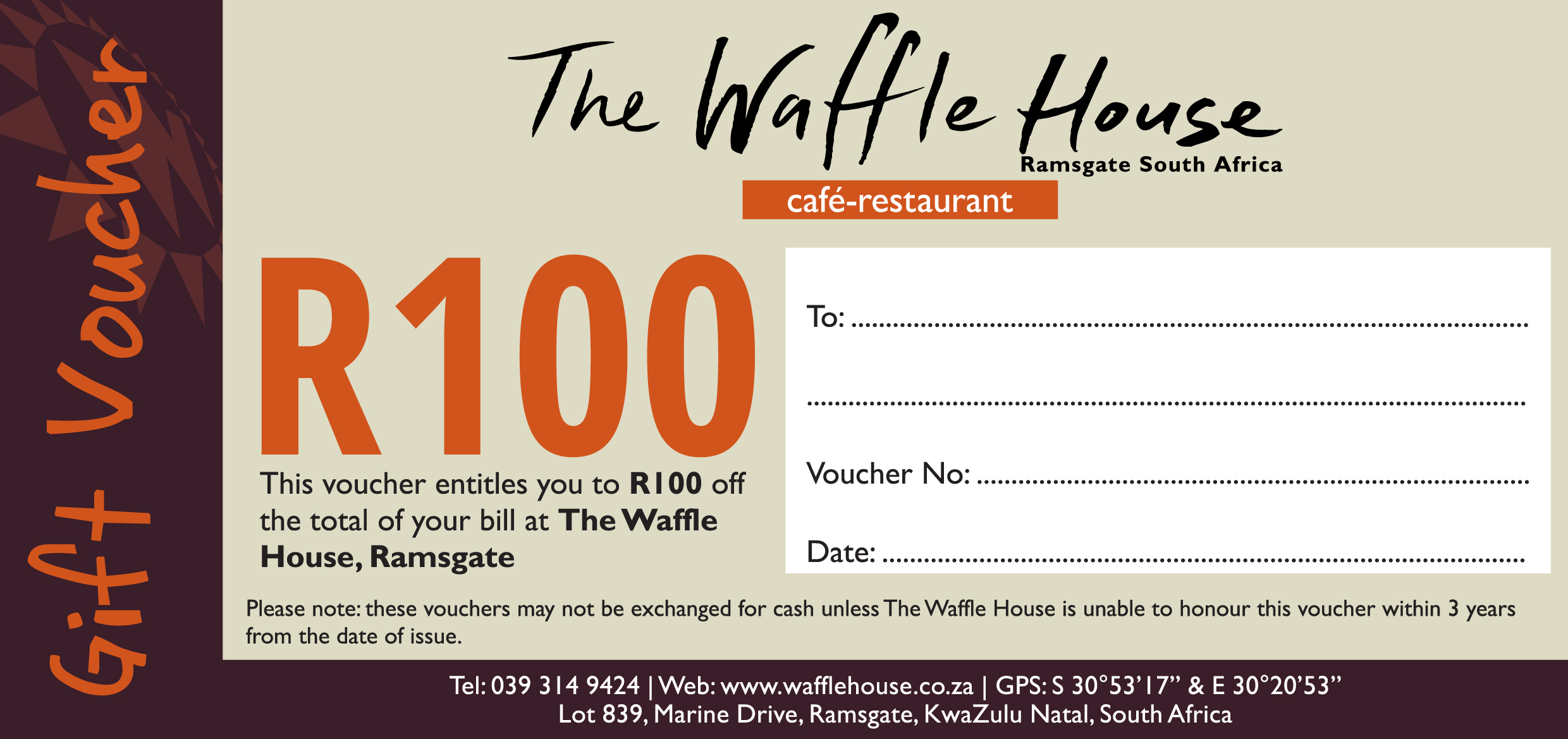 Signup To Become A Waffle House Regular. Are you a Waffle House Regular? Make it official by joining our e-mail club to get coupons, news and other fun stuff in your inbox! To join our Regulars Club, please complete the information below and click 'Sign Up'.